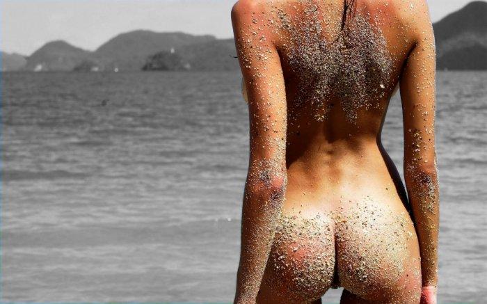 1267445916_photos4you_ru-naked-girls_1