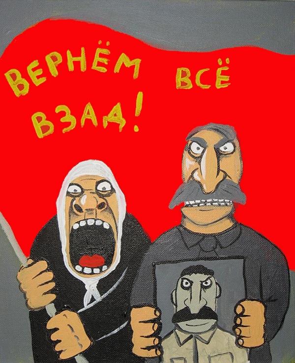 """Кабмин нашел замену """"Воздушному экспрессу"""" для сообщения с """"Борисполем"""" - Цензор.НЕТ 6519"""