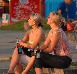 Девочки с китая сосут фото 328-467