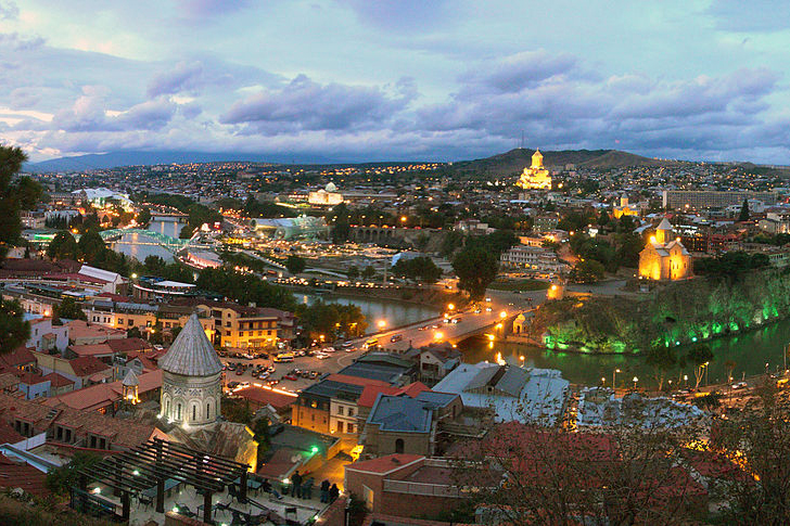 Tbilisi_featured
