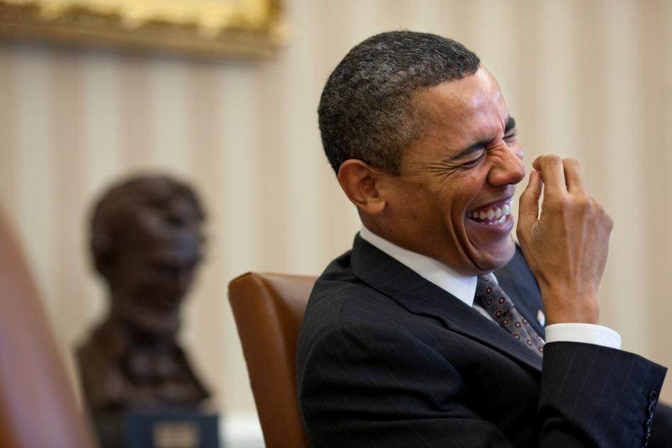 pete-souza-president-obama
