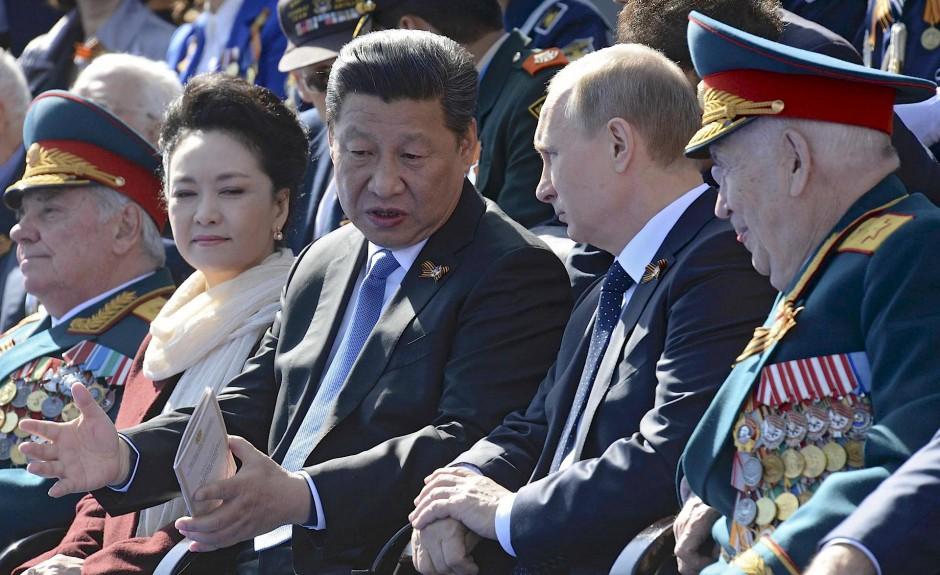Putin-V.V.-i-Si-TSzinpin-940x575
