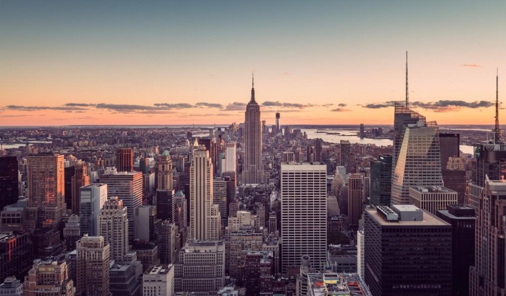 World___USA___New_York_Skyscrapers_in_New_York_037370_27