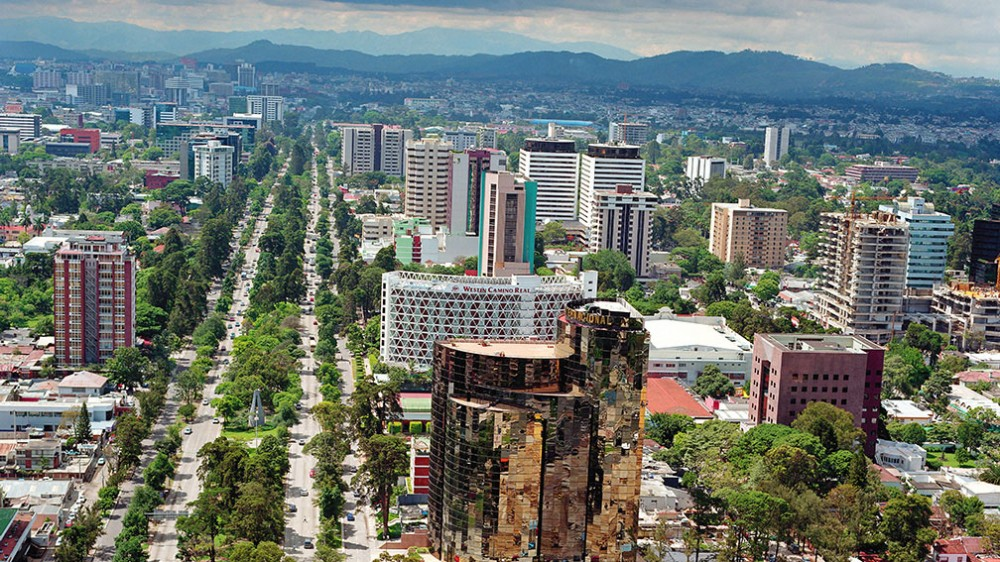 MDA_GuatemalaCiudad_DR