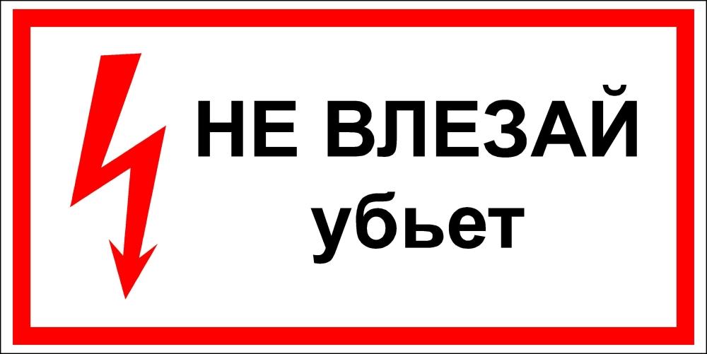 106a682797319e23fe252b4534b1d4ca