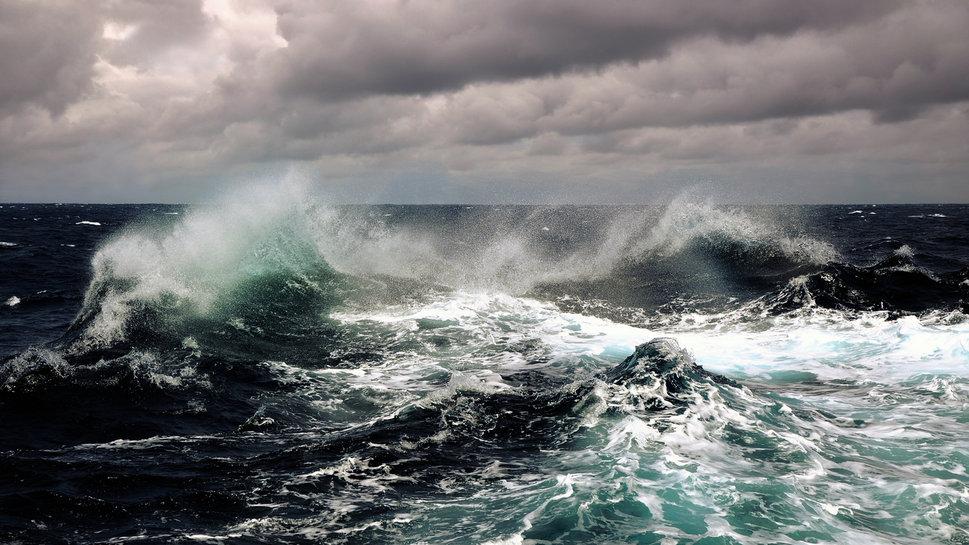 449062__ocean-storm_p