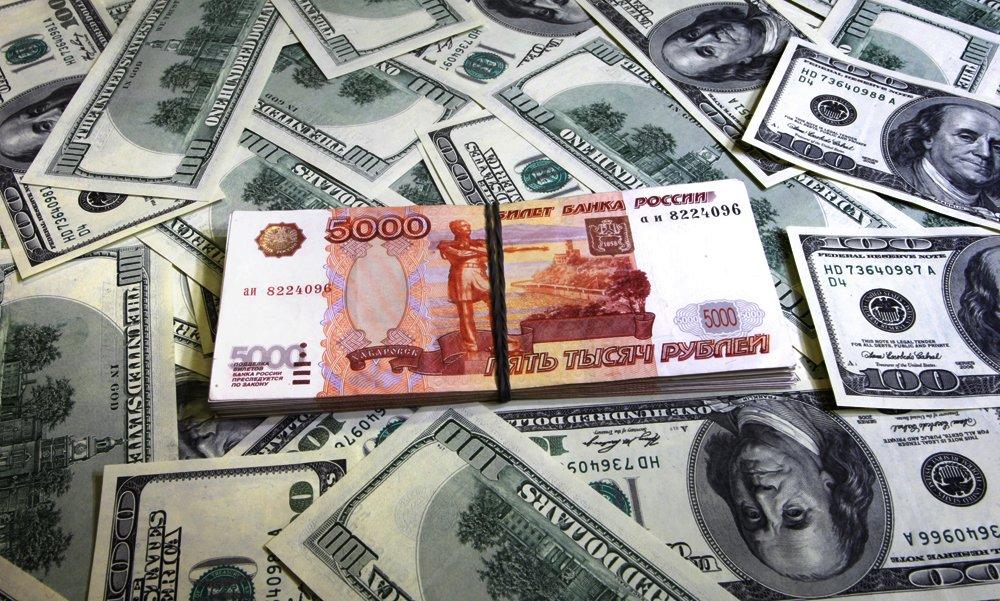 novosti-rossii-segodnya-19062015-rubl-rezko-ukrepilsya-na-mezhdunarodnom-valyutnom-rynke-neft-prodolzhaet-rasti-v-cene-na-fone-padeniya-kursa-dollara_321