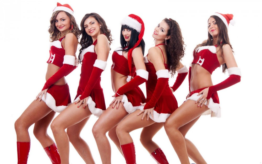 sexy-santa-girls-wallpaper