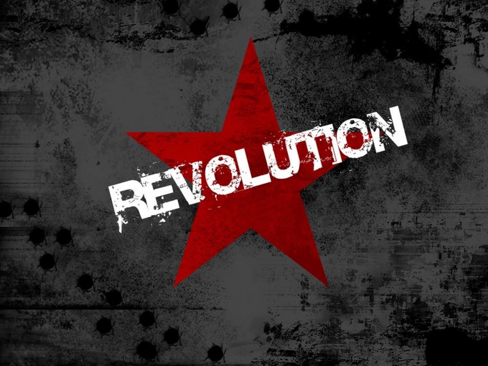 oboi-revolyucii-1