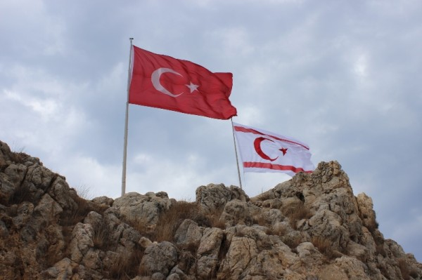 https://ic.pics.livejournal.com/fromnorthcyprus/61862470/618501/618501_600.jpg
