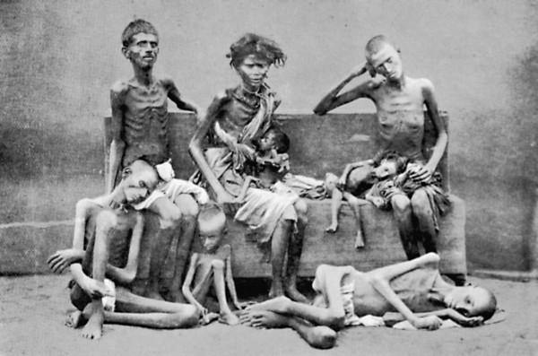 famine.head