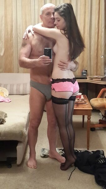 Секс профессора и студенток фото 585-525
