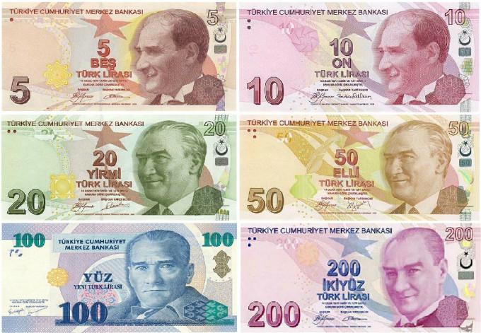 станция была турецкие деньги новые фото лампочки выпускаются, как