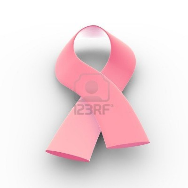 6729185-3d-illustration-of-a-pink-ribbon--cancer