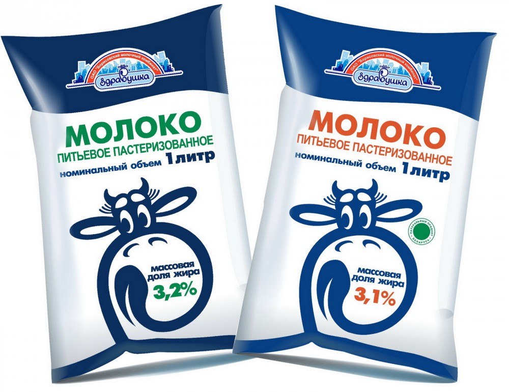 6478_Молоко (пакет)