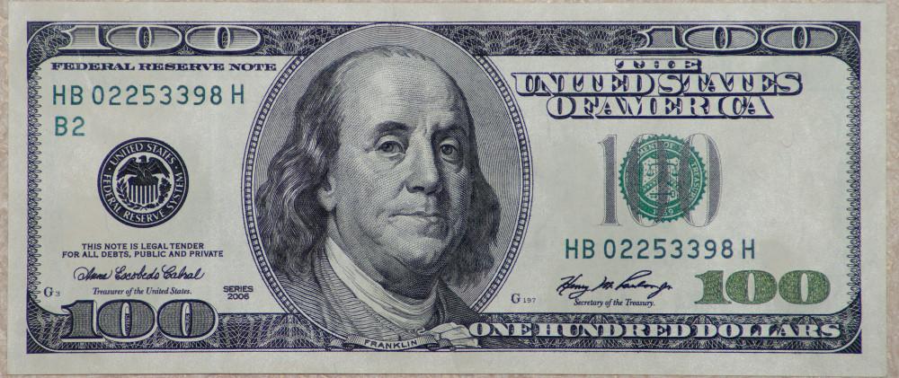 308450