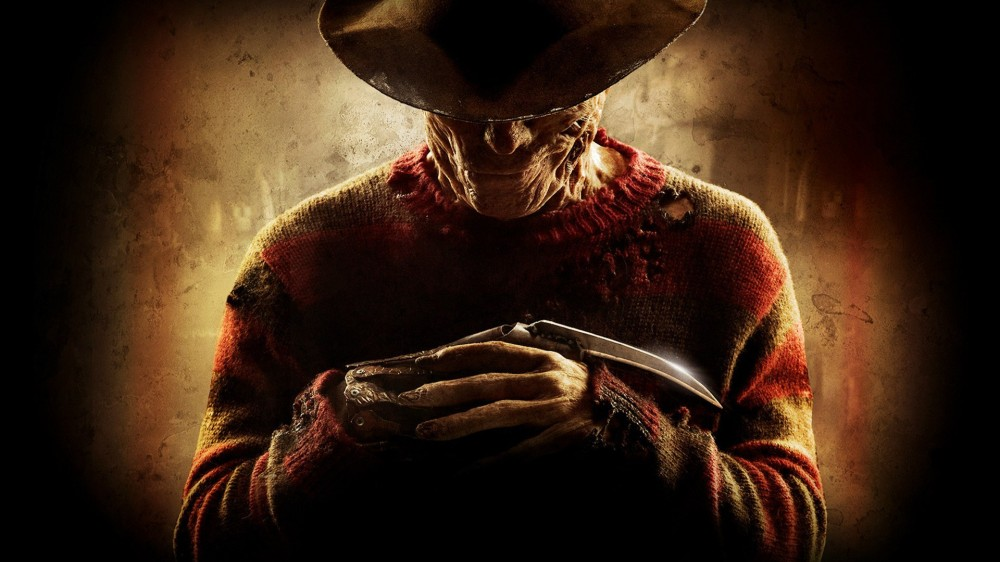 Movies_Hero_horror_movies_Freddy_Krueger_094133_