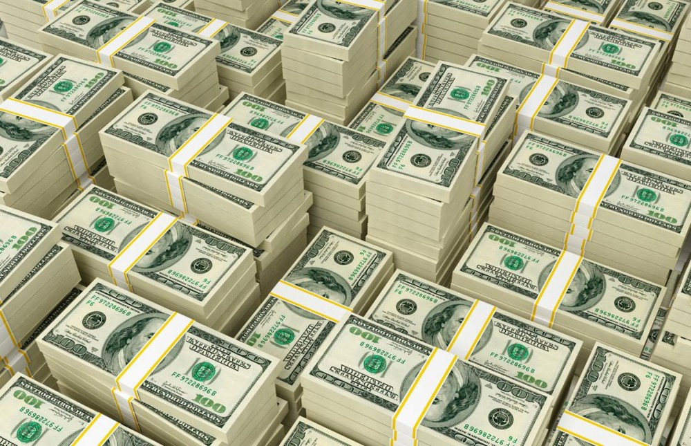 Prognoz-kursa-dollara-na-2017-god.-Budet-li-rasti-dollar-v-2017-godu..