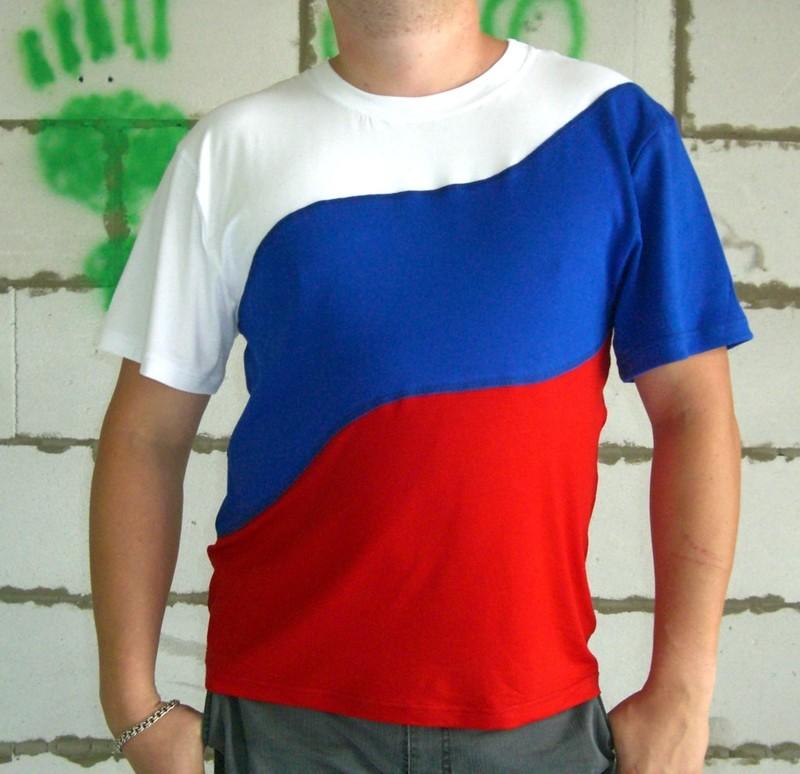 f20120801075138-futbolka_russia1
