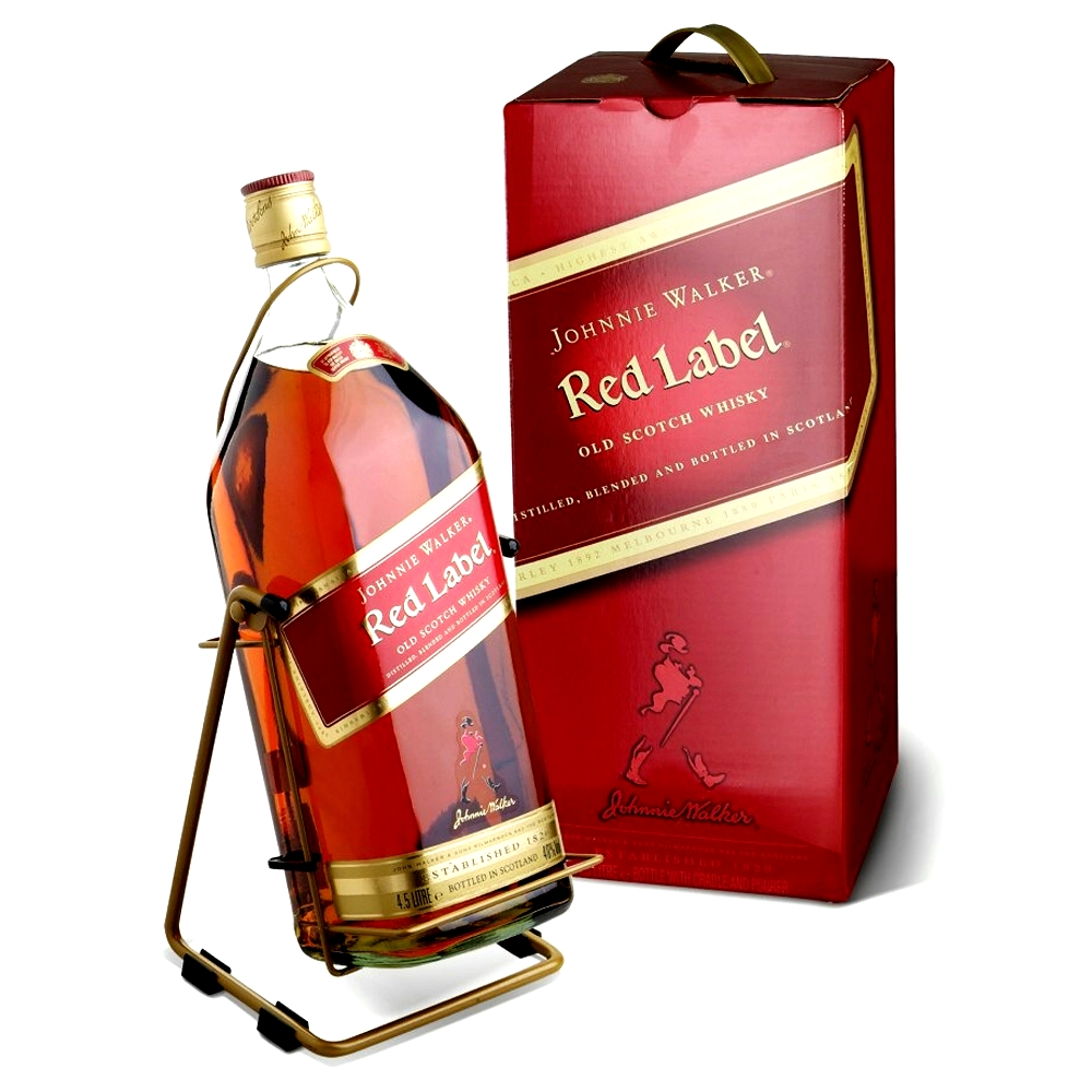 johnnie-walker-red-label-4-5-dzhonni-uoker-red-lejbl-4-5-jpg