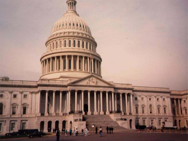 UScapitol_3