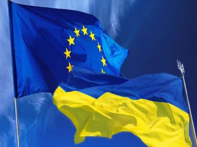 1430263399_ab-ukraynayla-ortaklik-imzaladi