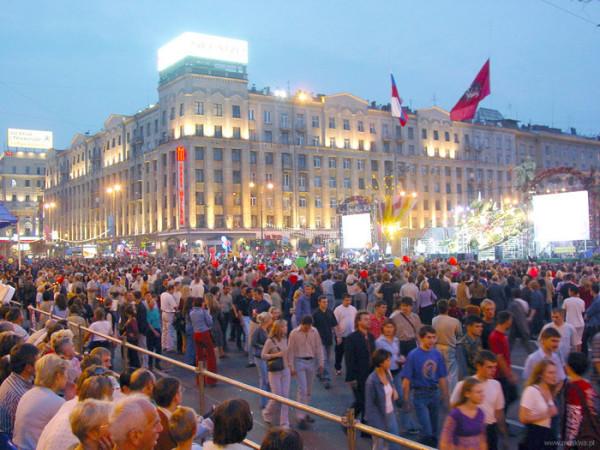 Moskva_majskaya
