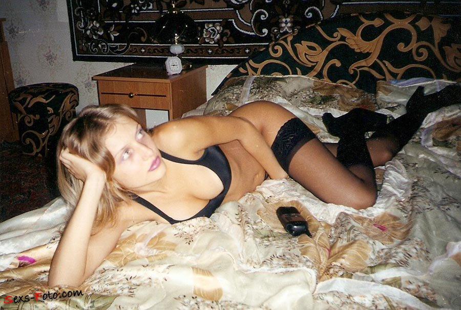Смотреть русский шлюха, красивый секс с красивой сучкой видео