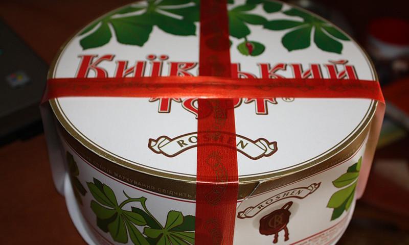 kievskiy-tort1