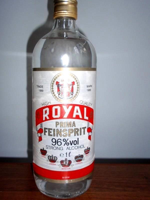 alcohol90s09