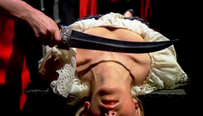 Lust_for_Vampire_002 (1)