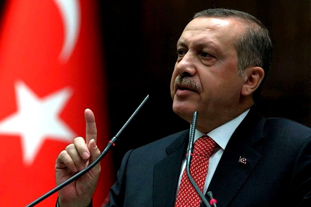 1469133735_erdogan_54