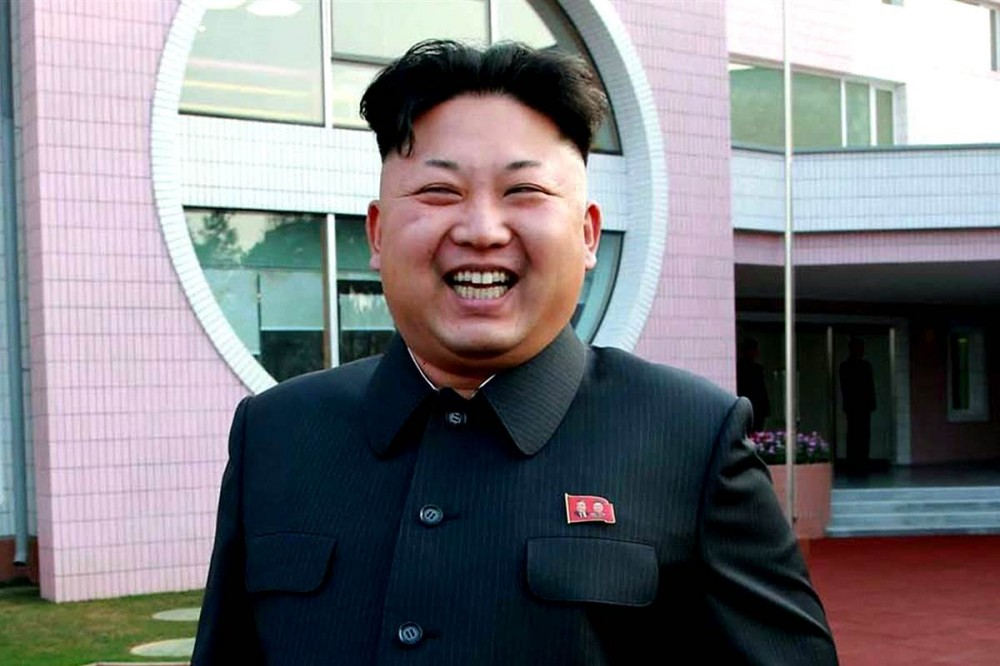 141219-kim-jong-un-jsw-658a_d886840619fe73c544f70f7adb9c0966.nbcnews-fp-1200-800