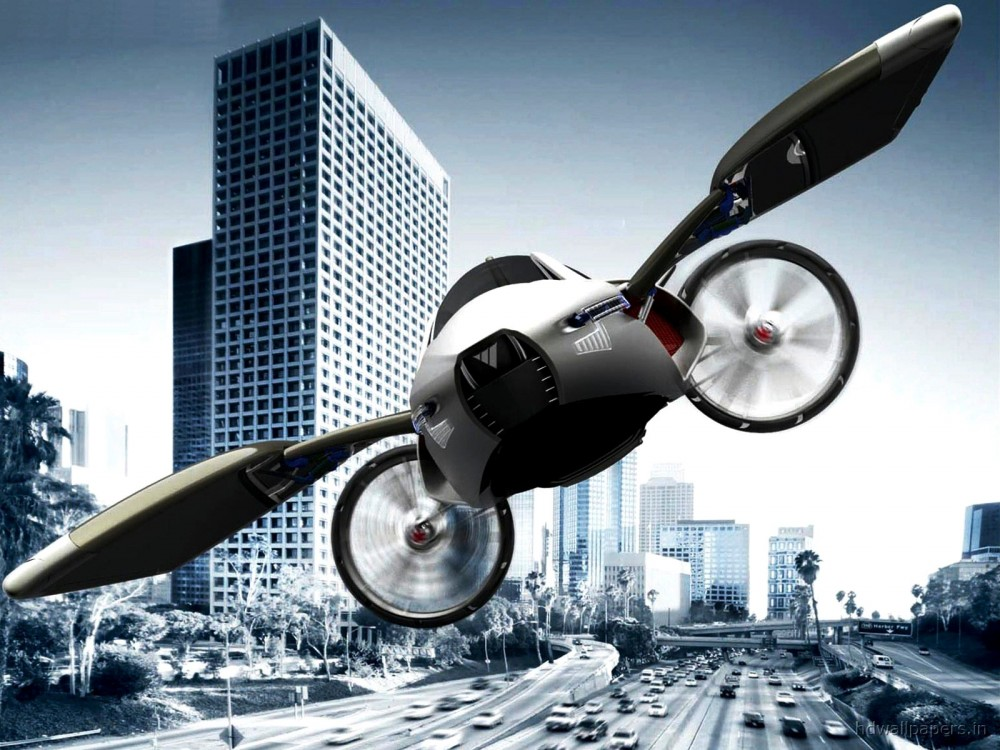 yee-concept-flying-car