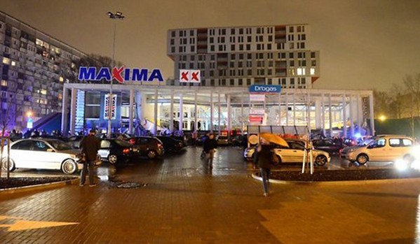 veikala-maxima-zolitude-ierguvusi-griesti-1-43837132