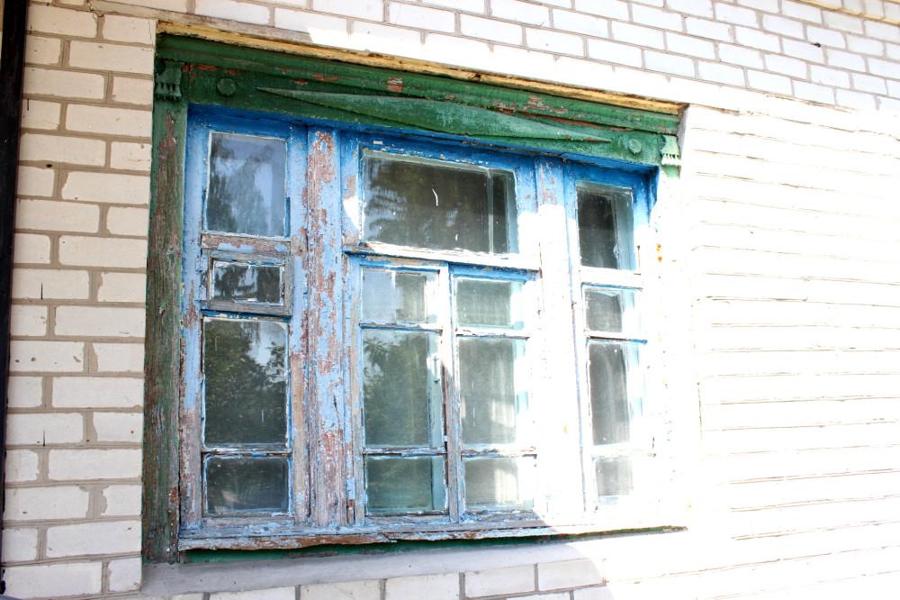 Сокровища Замковой горы или как стать самым богатым блогером мира IMG_2341