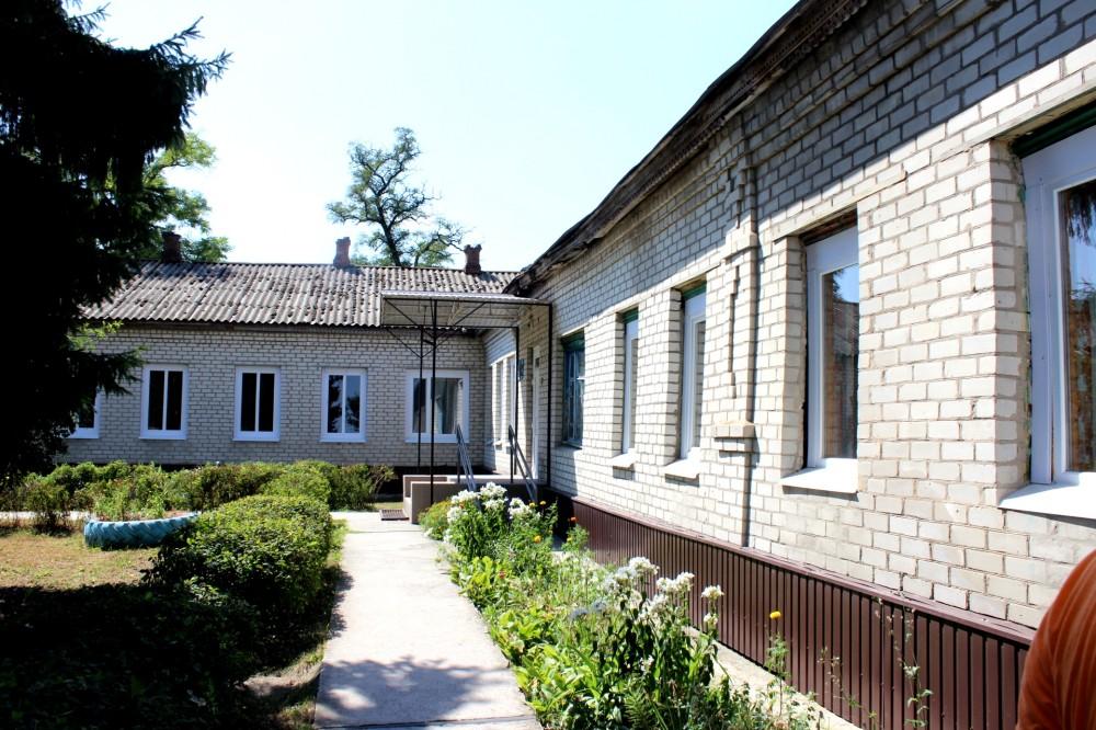 Сокровища Замковой горы или как стать самым богатым блогером мира IMG_2352