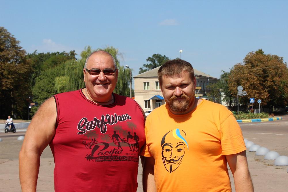 Сокровища Замковой горы или как стать самым богатым блогером мира IMG_2318