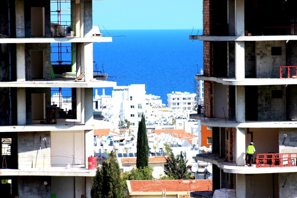 Кто не рискует, тот на Северном Кипре шампанское не пьет IMG_3238