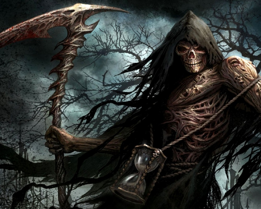 death_trees_grim_reaper_grim_f_1280x1024_wallpaperhi.com