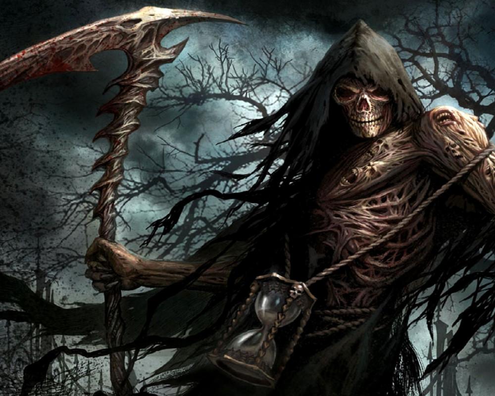 death_trees_grim_reaper_grim_f_1280x1024_wallpaperhi.com