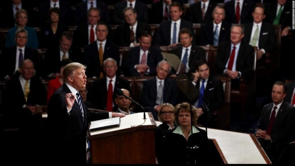 26ba5_170228212643-08-trump-joint-address-congress-super-169
