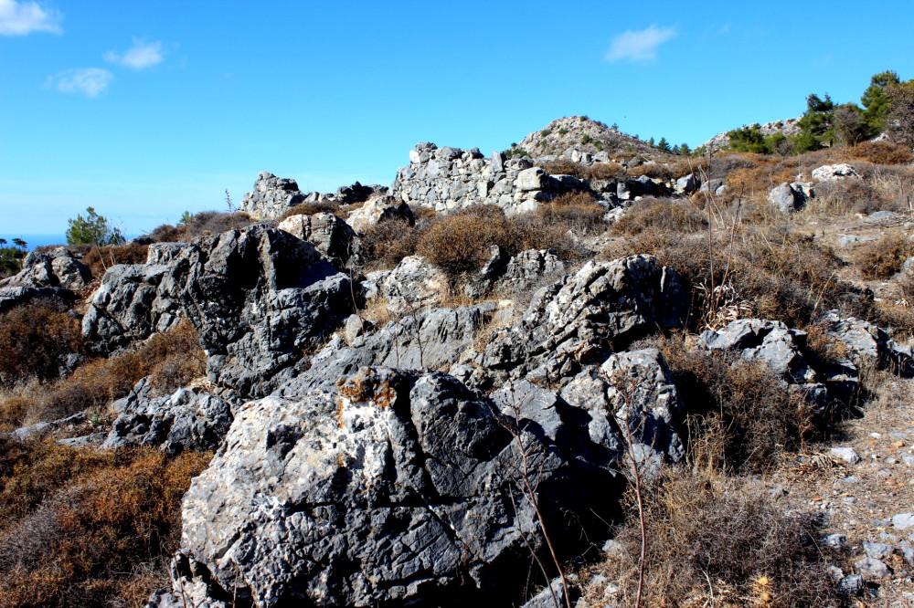 История Кипра или пора валить из ЖЖ на самую удобную площадку IMG_8371