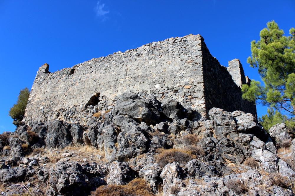 История Кипра или пора валить из ЖЖ на самую удобную площадку IMG_8433