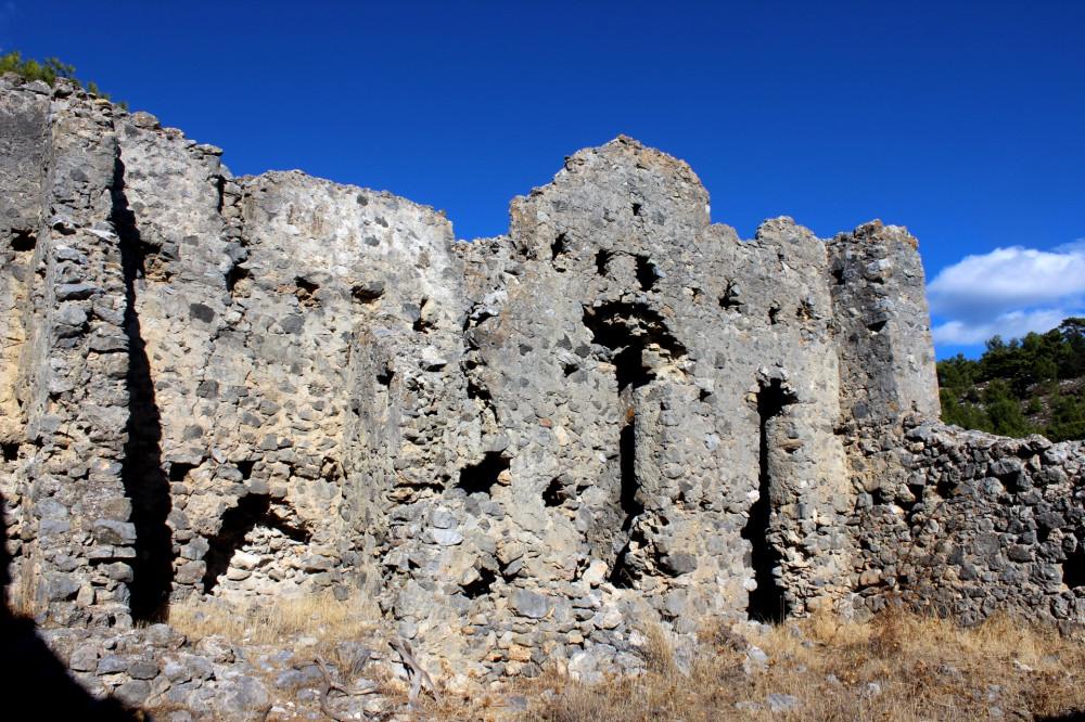 История Кипра или пора валить из ЖЖ на самую удобную площадку IMG_8415