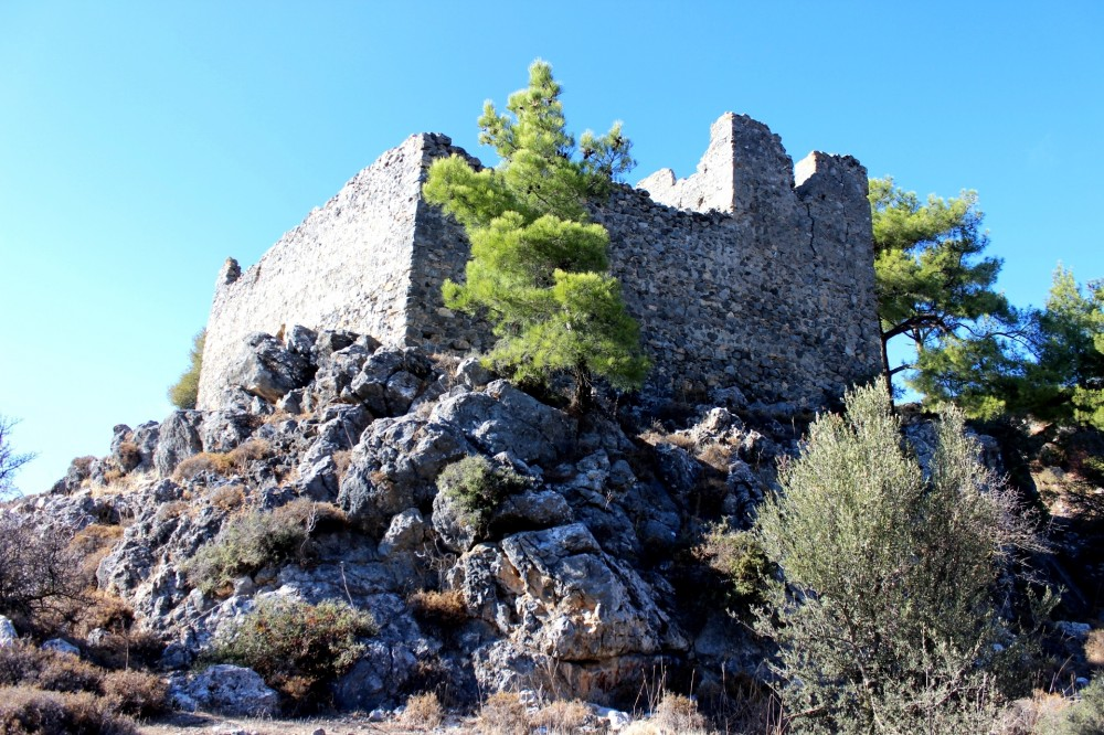 История Кипра или пора валить из ЖЖ на самую удобную площадку IMG_8435