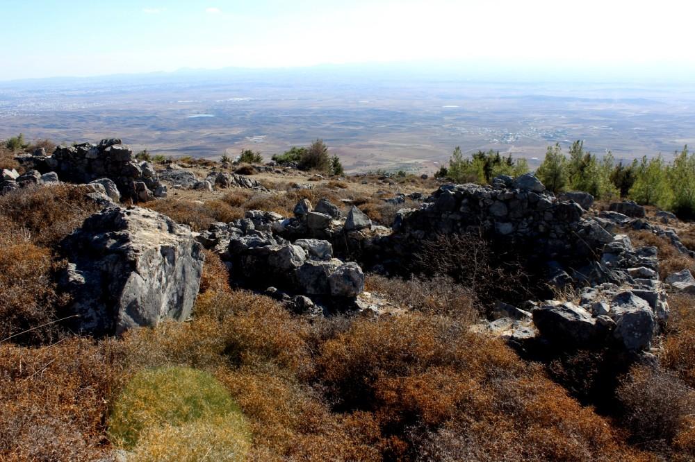 История Кипра или пора валить из ЖЖ на самую удобную площадку IMG_8380