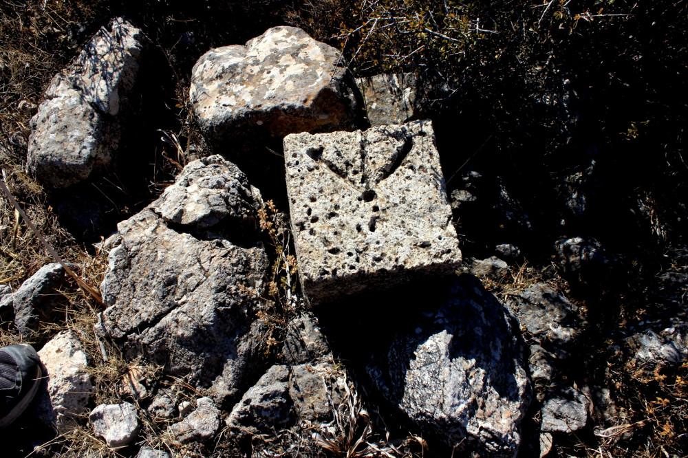 История Кипра или пора валить из ЖЖ на самую удобную площадку IMG_8463