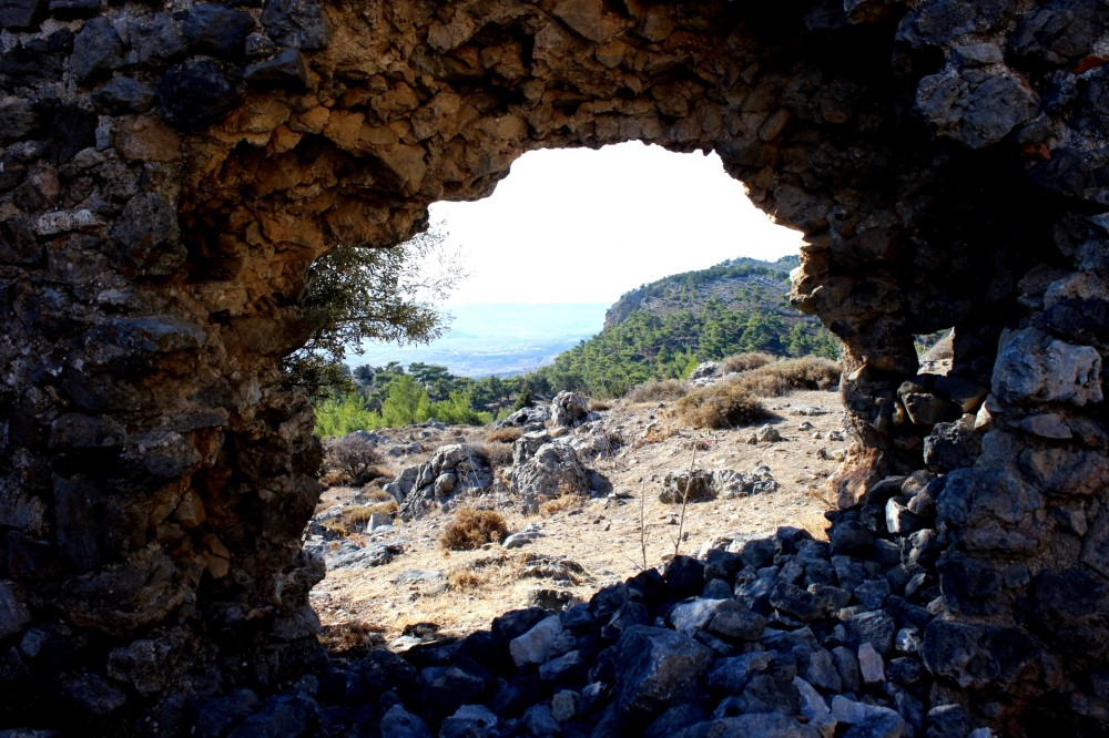 История Кипра или пора валить из ЖЖ на самую удобную площадку IMG_8417