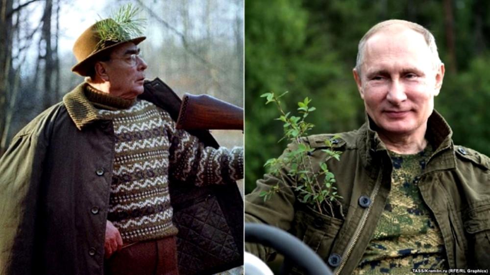 Вторые грабли или здравствуй, Путин, Новый год 136699547_D37608E265564EDA8063C17C6CF4ABC8_w1023_r1_s